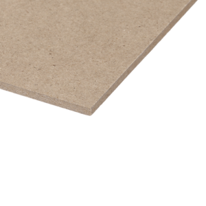 Snapmaker MDF Sheet-A250 / 200x200x1,5mm / 5-pack