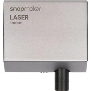 Snapmaker Laser Module