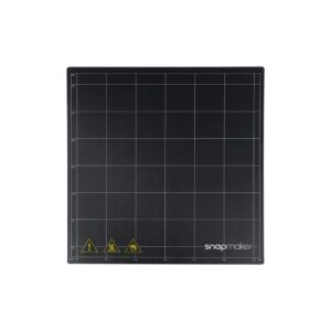 Snapmaker Print Sheet With Double-sided PC-A350