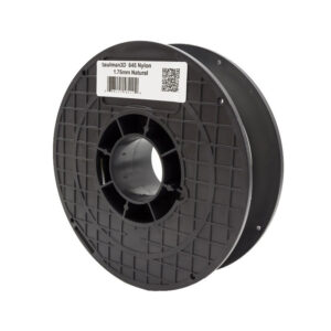 Taulman 645 Nylon – 1.75 mm – 1 kg – Natural