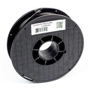 Taulman 645 Nylon – 1.75 mm – 1 kg – Black