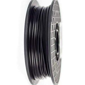 Taulman Alloy 910 HDT, High temperature Nylon – 1.75mm – 1 kg – Black