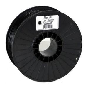 Taulman Alloy 910 – 1.75mm – 1 kg – Black