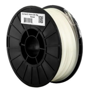 Taulman Nylon 230 – 1.75 mm – 1 kg – Clear