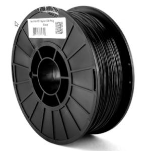 Taulman Nylon 230 – 1.75 mm – 1 kg – Black