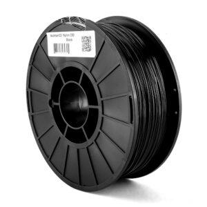 Taulman Nylon 230 – 1.75 mm – 450g – Black