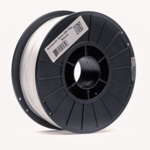 Taulman Nylon 680 – 1.75mm – 1 kg