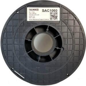 Taulman SAC 1060 Support Material for Nylon – 1.75mm – 450g