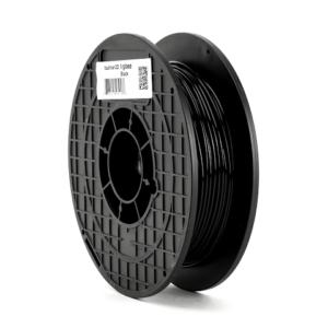 Taulman t-glase PETT – 1.75mm – 450g – Black
