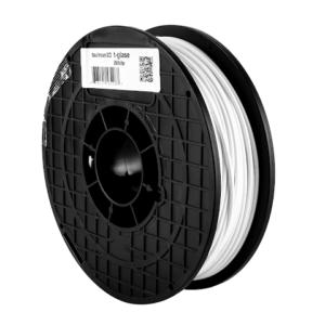 Taulman t-glase PETT – 1.75mm – 450g – White