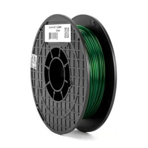 Taulman t-glase PETT – 1.75mm – 450g – Green