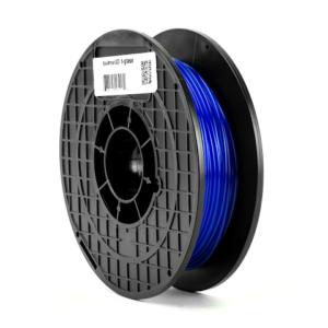 Taulman t-glase PETT – 2.85mm – 450g – Blue