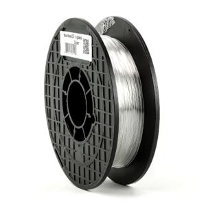 Taulman t-glase PETT – 2.85mm – 450g – Clear