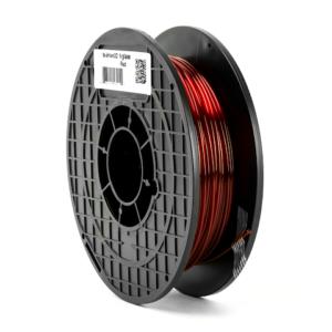 Taulman t-glase PETT – 2.85mm – 450g – Red