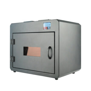 Wanhao Boxman-1 UV LED Curing Chamber / Box