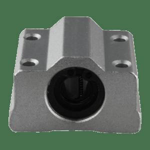 Wanhao Duplicator i3 Slide block bearings