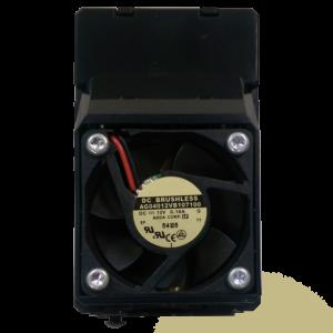 XYZ Laser Engraver Module for da Vinci Super