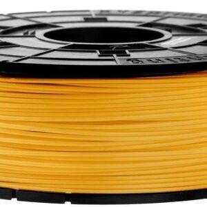 XYZprinting Da Vinci Junior / Mini (NFC) Antibacterial PLA – 600g – Yellow