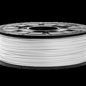 XYZprinting Da Vinci Junior / Mini (NFC) Antibacterial PLA – 600g – White