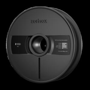 Zortrax Z-ESD filament – 1,75mm – 800g