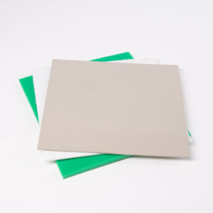 ZMorph Engineering Materials Bundle (PP, PET, PE)