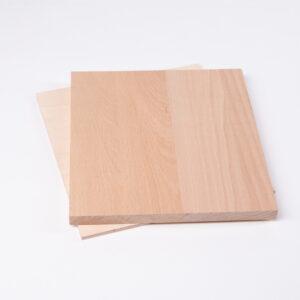 ZMorph Wood Materials Bundle
