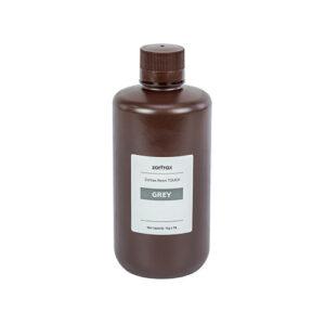 Zortrax UV Resin – Tough – 1 kg – Grey