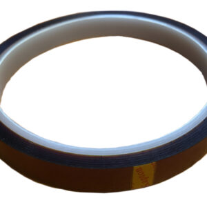 Polyimide Tape 6 mm x 32 m