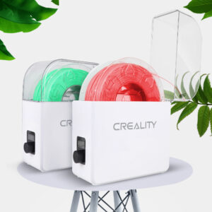 Creality Filament Dry Box