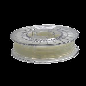 PrimaSelect NylonPower PA 6/66 – 1.75mm – 500g – Natural