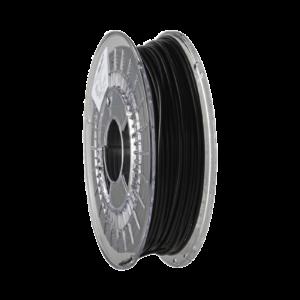 PrimaSelect NylonPower PA 6/66 – 1.75mm – 500g – Black