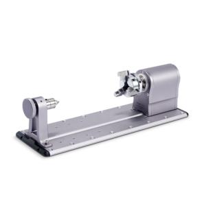 Snapmaker Rotary Module Bundle A250